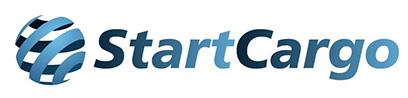 StartCargo